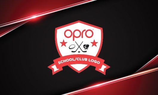 school clubs logo v2